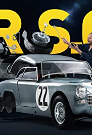 Car S.O.S. Poster - TV Show Forum, Cast, Reviews