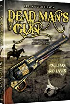 Primary image for Dead Man's Gun
