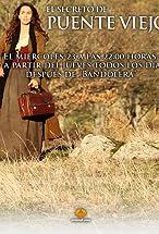 Primary image for El secreto de Puente Viejo