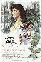 Image of Cross Creek