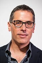 Rodrigo Prieto's primary photo
