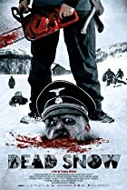 Image of Dead Snow