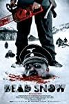 Zombie Hitler Is Coming in Dead Snow 3