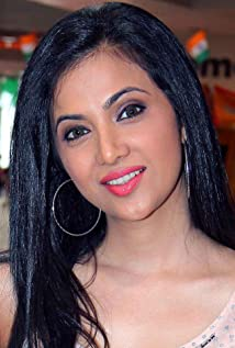 shilpa anand date of birth