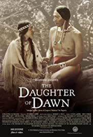 The Daughter of Dawn (1920) Poster - Movie Forum, Cast, Reviews