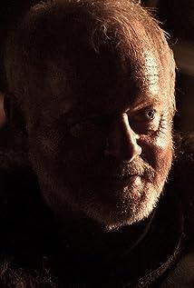 robert pugh actor