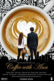 Coffee with Anna (2017)
