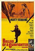 The Ballad of a Gunfighter
