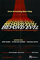 Image of Beyond Evil