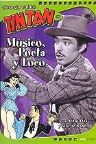Image of Músico, poeta y loco