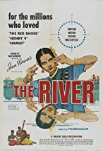 Primary image for The River