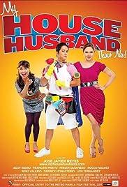 My Househusband: Ikaw na! Poster
