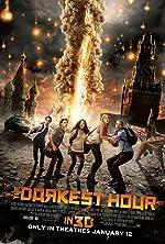 The Darkest Hour(2011)