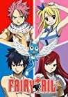 """Fairy Tail"""