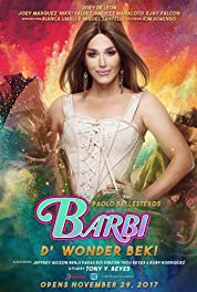 Watch Barbi: D' Wonder Beki (2017)