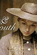 Image of North & South: Episode #1.1