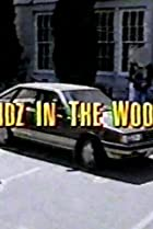 Image of Kidz in the Wood