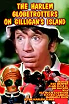 Image of The Harlem Globetrotters on Gilligan's Island