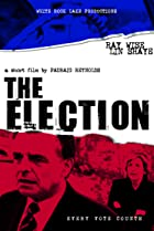 Image of The Election