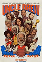 Primary image for Uncle Drew