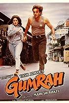Image of Gumrah