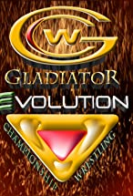 Primary image for GCW Gladiator Evolution