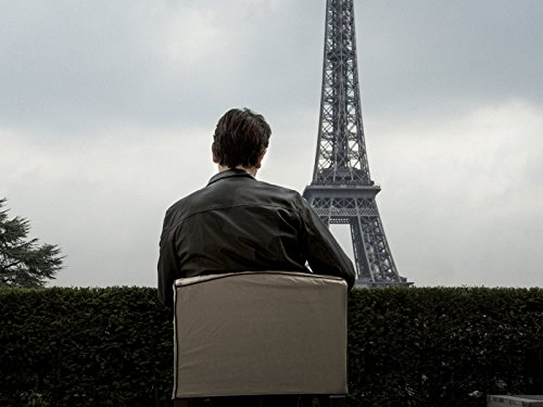 Le passager: Orphée | Season 1 | Episode 6