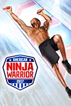 Image of American Ninja Warrior