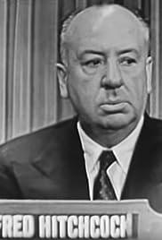 Episode dated 12 September 1954 Poster