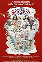 Primary image for The American Success Company