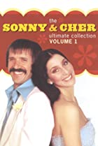 Image of The Sonny and Cher Comedy Hour