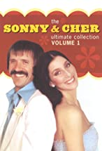 Primary image for The Sonny and Cher Comedy Hour