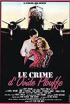 Image of Le crime d'Ovide Plouffe