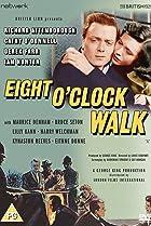 Image of Eight O'Clock Walk