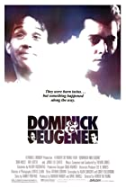 Image of Dominick and Eugene