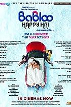 Image of Babloo Happy Hai