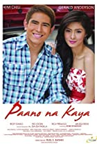 Image of Paano na kaya