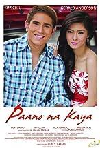 Primary image for Paano na kaya