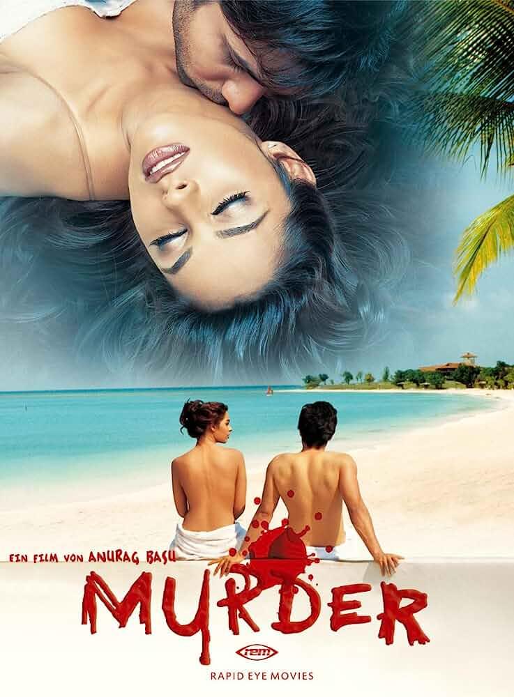 Murder 2004 720p DVDRip Full Movie Watch Online Free Download In HD