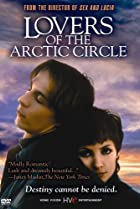 Image of Lovers of the Arctic Circle