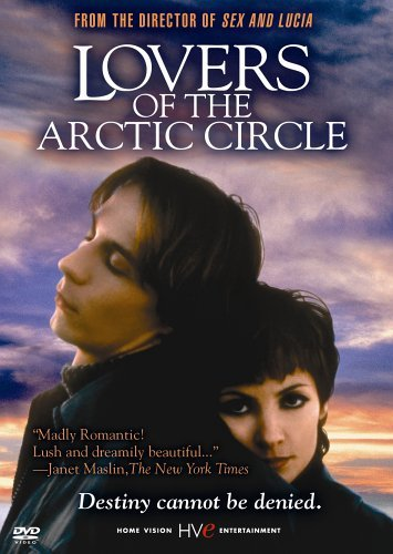 Lovers of the Arctic Circle (1998)