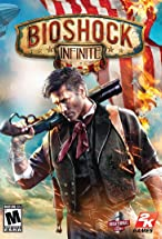 Primary image for BioShock Infinite