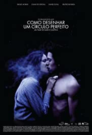 How to Draw a Perfect Circle (2009) Poster - Movie Forum, Cast, Reviews