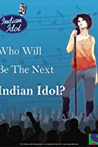 Image of Indian Idol