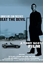 Primary image for Beat the Devil