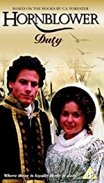 Hornblower Duty