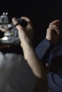 Brian Eno Picture
