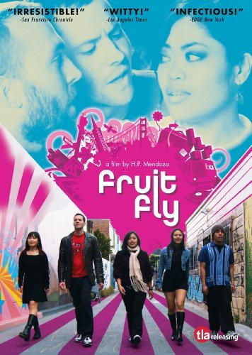 image Fruit Fly Watch Full Movie Free Online