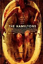 The Hamiltons(1970)