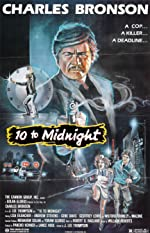 10 to Midnight(1983)
